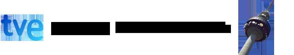 Consejo de Informativos TVE